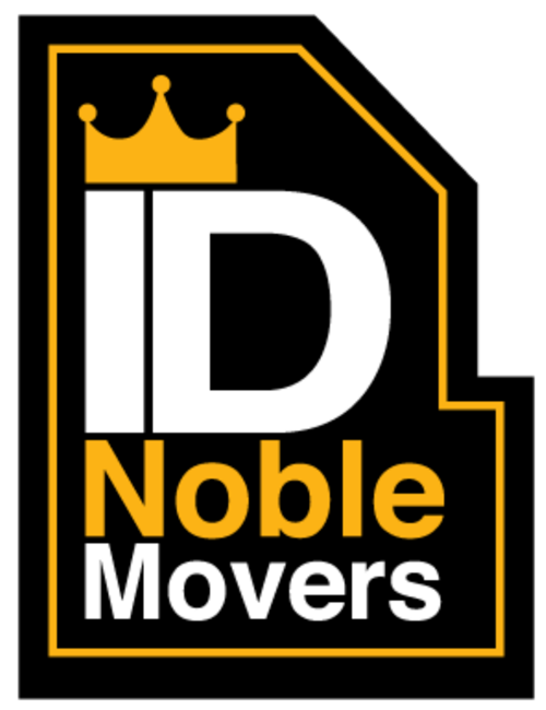 ID Noble Movers