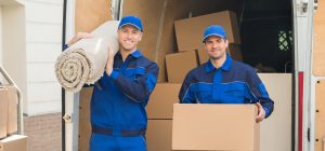 Read more about the article Movers Near Me – Hackensack NJ