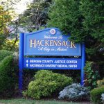 Local Movers Hackensack NJ