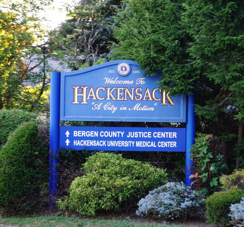 You are currently viewing Local Movers Hackensack NJ