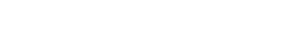 idnoblemovers.com - logo